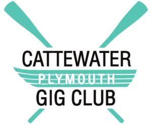 Catte Logo